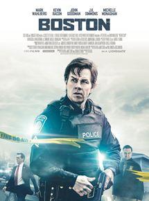 Boston (Film) Besetzung