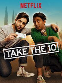 Take The 10