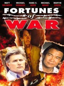 Die Hölle von Kambodscha