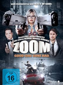 Zoom - Good Girl Gone Bad