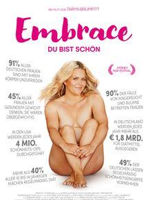 Embrace - Du bist schön