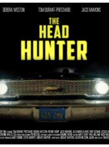The Head Hunter