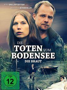 Die Toten vom Bodensee: Die Braut