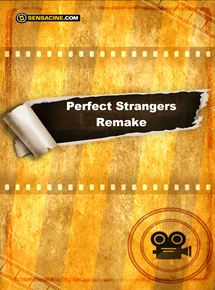 Perfect Strangers Remake