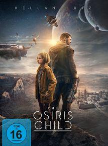 e8b098a78d The Osiris Child - Film 2016 - FILMSTARTS.de