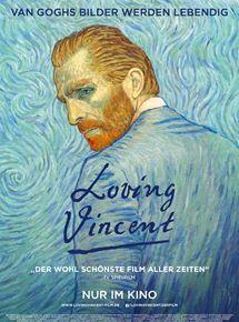 [GANZER~HD] Loving Vincent STREAM DEUTSCH KOSTENLOS SEHEN(ONLINE) HD