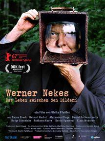 [GANZER~HD] Werner Nekes: Das Leben zwischen den Bildern STREAM DEUTSCH KOSTENLOS SEHEN(ONLINE) HD