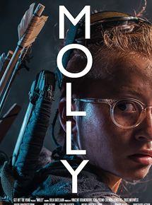 Molly - Film 2017 - FILMSTARTS.de 4d766b692fe