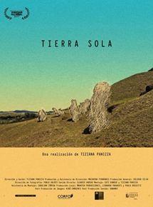 Tierra Sola