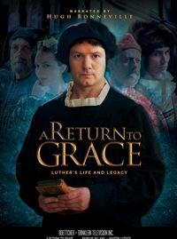 Martin Luther –Revolutionär der Kirche