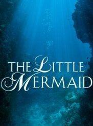 The Little Mermaid Disney Film 2020 Filmstartsde