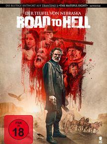 Road To Hell Der Teufel Von Nebraska