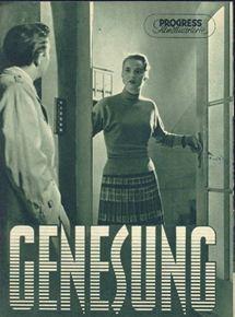 Genesung