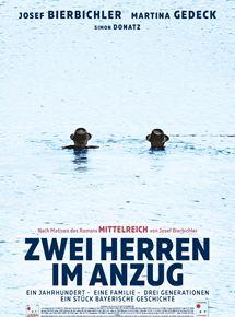 GANZER Zwei Herren im Anzug STREAM DEUTSCH KOSTENLOS SEHEN(ONLINE) HD