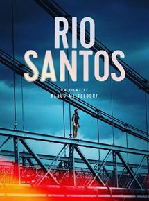 Rio-Santos