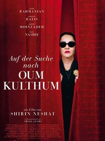 [GANZER~HD] Auf der Suche nach Oum Kulthum STREAM DEUTSCH KOSTENLOS SEHEN(ONLINE) HD