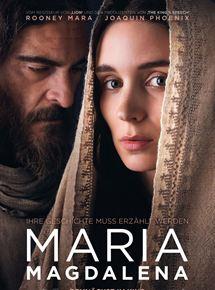 [GANZER~HD] Maria Magdalena STREAM DEUTSCH KOSTENLOS SEHEN(ONLINE) HD