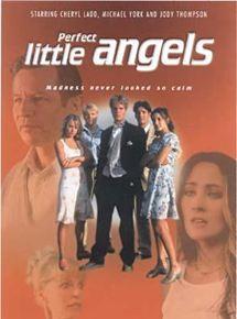 Teuflische Engel - Sie kriegen euch auch noch (tv)