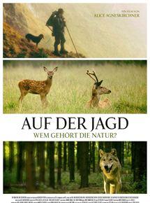 [GANZER~HD] Auf der Jagd – Wem gehört die Natur? STREAM DEUTSCH KOSTENLOS SEHEN(ONLINE) HD