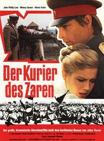 Der Kurier Des Zaren Ganzer Film Deutsch