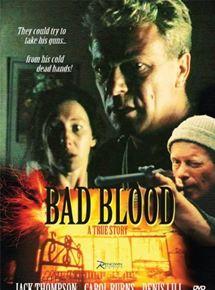 Böses Blut Film
