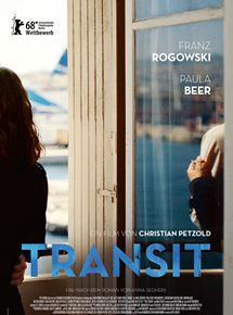 GANZER Transit STREAM DEUTSCH KOSTENLOS SEHEN(ONLINE) HD