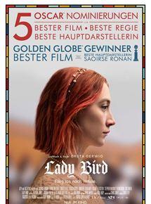 GANZER Lady Bird STREAM DEUTSCH KOSTENLOS SEHEN(ONLINE) HD