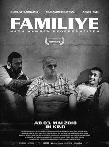 GANZER~HD Familiye STREAM DEUTSCH KOSTENLOS SEHEN(ONLINE) HD