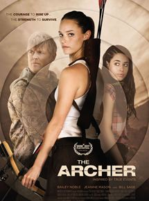 The Archer VoD