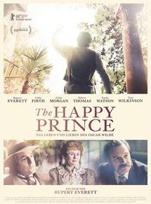 [GANZER~HD] The Happy Prince STREAM DEUTSCH KOSTENLOS SEHEN(ONLINE) HD