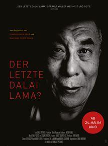 [GANZER~HD] Der letzte Dalai Lama? STREAM DEUTSCH KOSTENLOS SEHEN(ONLINE) HD