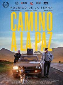 [GANZER~HD] Camino A La Paz STREAM DEUTSCH KOSTENLOS SEHEN(ONLINE) HD