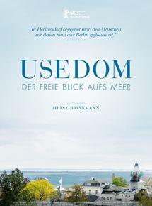 [GANZER~HD] Usedom – Der freie Blick aufs Meer STREAM DEUTSCH KOSTENLOS SEHEN(ONLINE) HD