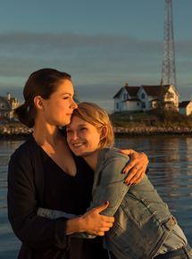 Katie Fforde: Ziemlich Beste Freundinnen