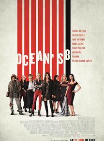 [GANZER~HD] OCEAN'S 8 STREAM DEUTSCH KOSTENLOS SEHEN(ONLINE) HD