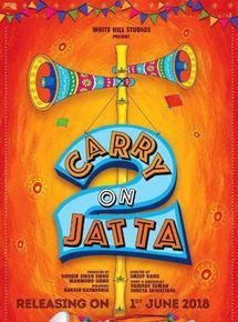 [GANZER~HD] Carry On Jatta 2 STREAM DEUTSCH KOSTENLOS SEHEN(ONLINE) HD