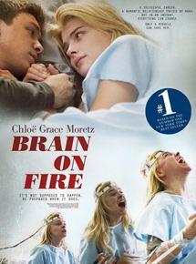Feuer im Kopf