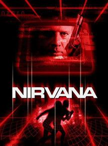 Nirvana - Jagd im Cyberspace