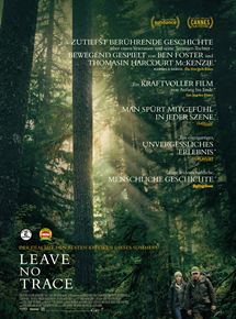 Leave No Trace VoD
