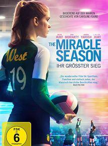 Miracle Season - Ihr größter Sieg