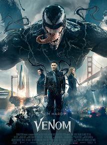 Venom VoD
