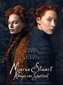 Maria Stuart, Königin von Schottland VoD