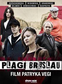 Plagi Breslau – Die Seuchen Breslaus