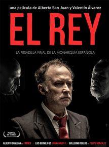 El Rey Film 2018 Filmstarts De