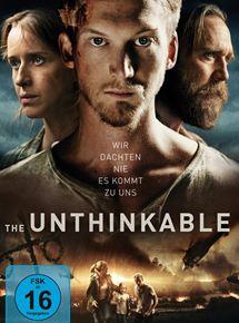The Unthinkable - Die unbekannte Macht