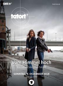 Tatort: Vom Himmel hoch