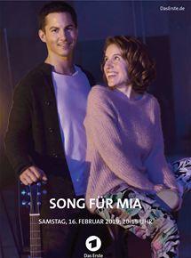 Song für Mia