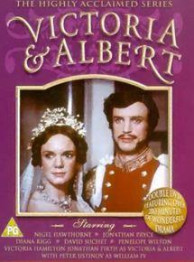 Victoria & Albert - Eine Liebe im Schatten der Macht