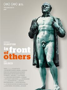 In Front Of Others
