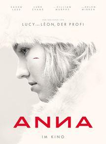 Anna Und Der König Ganzer Film Deutsch